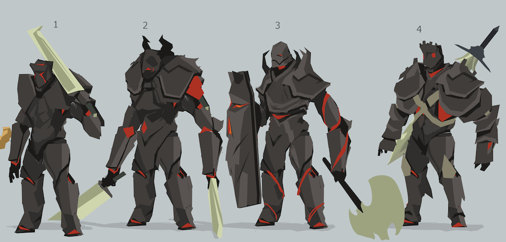 concepts_chaosKnight_01