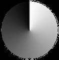 circleshader